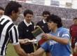 Το Supercoppa, ο Μαραντόνα και η παράδοση
