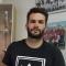 Βουλωμένος: «Ανυπομονώ να ξεκινήσει το πρωτάθλημα»