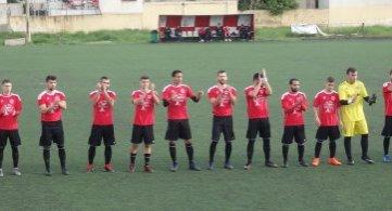 ΠΕΡΙΠΑΤΟ ΜΕ ΚΕΝΤΑΥΡΟ 5-0!