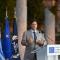 Μ. Βαρβιτσιώτης: Η Ελλάδα επανέρχεται στη βαλκανική της πολιτική