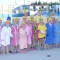 Εξαιρετικό team η κολύμβηση του ΓΣ Περιστερίου!