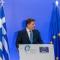 Μ. Βαρβιτσιώτης: Η ΕΕ να εκφραστεί με μία ενιαία φωνή κατά της Τουρκίας