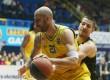 Βασιλόπουλος:«Δεν μιλώ για μπάσκετ»!