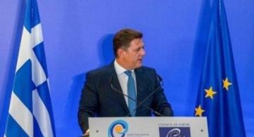 Μ. Βαρβιτσιώτης: «Οι τουρκικές προκλήσεις: Απειλή για την ευρωπαϊκή ασφάλεια»