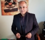 Αναστασόπουλος:«Μας περιμένουν δύο τελικοί»!