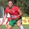 Πολυζωγόπουλος: Μπορούσαμε να είχαμε περισσότερους βαθμούς