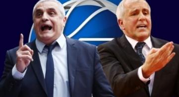 Ξεπέρασε τον Ομπράντοβιτς, «κυνηγάει» τον Ιωαννίδη!