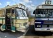 Το έγκλημα της Βιαμάξ: Το τέλος της ελληνικής  αμαξοποιΐας με έδρα το Περιστέρι!