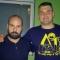 Το «θωρηκτό Μιρόνοφ» ήρθε στο Περιστέρι!