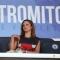 Κοξένογλου: «Αν γίνει αναδιάρθρωση δεν θα ξεκινήσουμε το πρωτάθλημα»