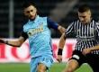 Κιβρακίδης: «Είχαμε διαβάσει το παιχνίδι του ΠΑΟΚ»